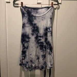 American eagle muscle tank top